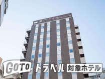 【変なホテル東京西葛西】シャトルバスで舞浜方面へ楽々アクセス