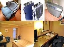 クレストンホテル(BBHホテルグループ)