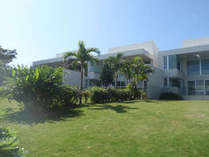 The Green Terrace(ザ・グリーン テラス)<宮古島>