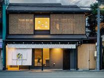 THE MACHIYA HOTEL TAKAYAMA(ザ・町家ホテル高山)