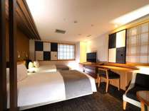 アルモントホテル浅草(旧 ホテル法華クラブ浅草)