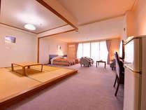 ホテルモトブリゾート