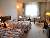 ホテルローヤル