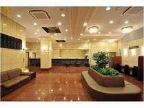 岡山ユニバーサルホテル 第二別館