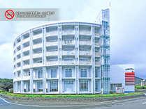 HOTEL Areaone Koshiki Island<上甑島>
