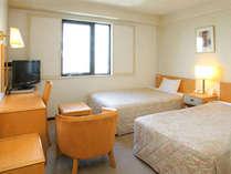 スマイルホテル福岡大川(旧セントラルホテル大川)