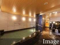 アパホテル〈大阪天満橋駅前〉全室禁煙2021年3月16日開業