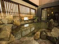 天然温泉 白鷺の湯 ドーミーイン姫路