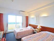 観光ホテルセイルイン宮古島