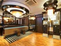 アパホテル<神戸三宮>2018年8月11日リニューアルオープン