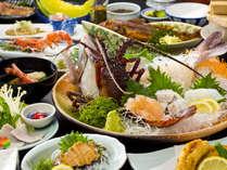 内海温泉 魚半日吉苑
