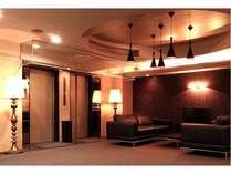 HOTEL MIZUKAMI�i�z�e������j