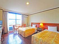 ホテル共和〈宮古島〉