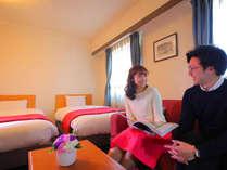 ホテルクレール日笠【兵庫の美食を愉しむ癒しの宿】