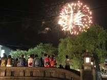 ファミリーに人気の温泉リゾート レイセニット城崎スイート