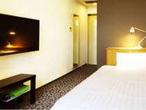 佐伯セントラルホテル