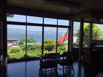 函館山ゲストハウス