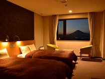 富士陽光ホテル