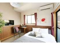 Smart Hotel Hakata 2
