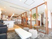 駅近駐車場無料 ホテルエリアワン高知 (HOTEL Areaone)