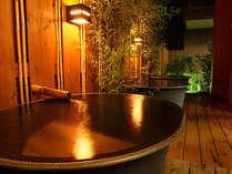 ホテル1−2−3甲府信玄温泉