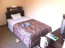第三サンライズホテル(旧ホテルこがね)