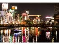 アパホテル<福岡渡辺通駅前>EXCELLENT