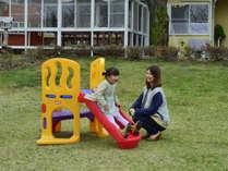 家族で貸切温泉露天 お子さま歓迎の宿 ペンションクレール