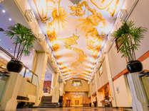 プレミアホテル-TSUBAKI-札幌(旧ルネッサンスサッポロホテル)