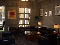 マークホテル