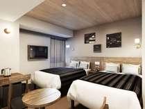 横浜国際ホテル(12/1〜ホテル・ザ・ノットヨコハマにリブランド)