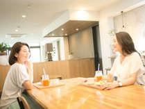 ホテルジーハイブ三島駅南口(HotelGeeHaive)