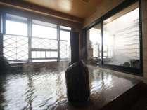 天然温泉 南部の湯 ドーミーイン本八戸