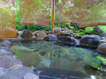 貸切風呂の宿 湯野上温泉 民宿沼袋