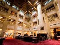 南紀白浜リゾートホテル(旧・朝日リゾートホテル白浜)