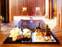 熱海温泉 RelaxResortHotel リラックスリゾートホテル