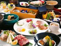 【料理旅館わたなべ】駐車料金無料・名古屋の隠れ家