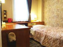 セイワ・ホテル