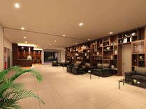 喜々津ステーションホテル