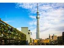 PLAYSIS EAST TOKYO