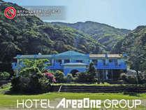 小さなホテル SHIMOKOSHIKI<下甑島>(エリアワングループ)
