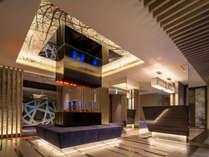 HOTEL U's 香枦園