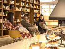 芦別温泉スターライトホテル&おふろcafe星遊館