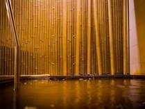 天然温泉 天下取りの湯 スーパーホテル大阪・天王寺