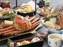 浜坂温泉 魚と屋(ととや)