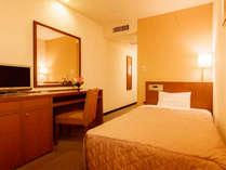 ホテルクラウンパレス秋北(HMIホテルグループ)