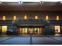 ホテルグランヒルズ静岡(旧ホテルセンチュリー静岡)