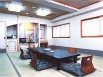 長崎ホテル異邦館