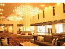 ホテルグランテラス富山(BBHホテルグループ)