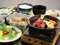 食を楽しむモダン宿 わらび荘−warabiso−